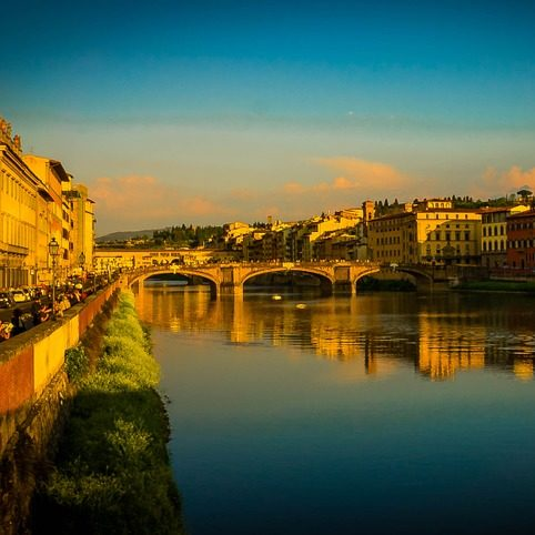 florence-339021_960_720